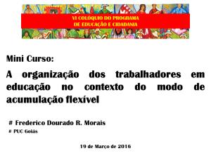 MiniCurso_coloquioPEC
